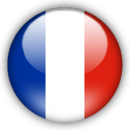 drapeau FR