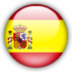 drapeau ES