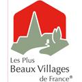 Logo des Plus Beaux Villages de France