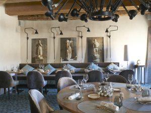 restaurant-le_prieure-quimper