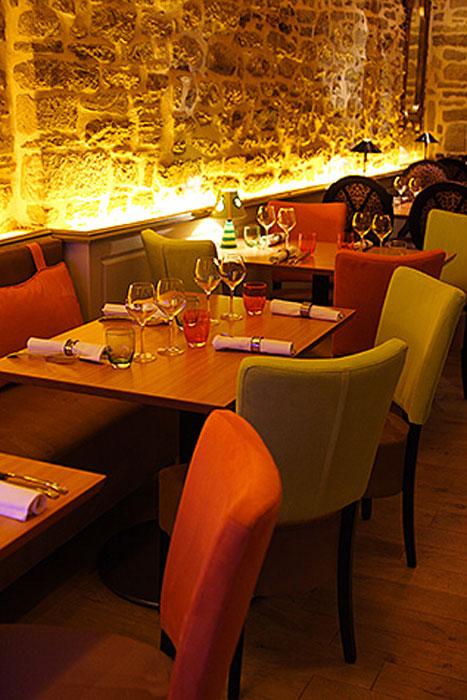 restaurant-jardin-d-ete-quimper-salle-restaurant-interieru ...