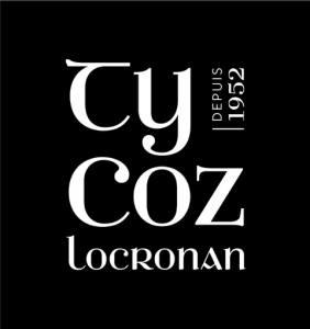 Crêperie Ty Coz Locronan