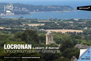 Circuits_Locronan-2021_EN-1