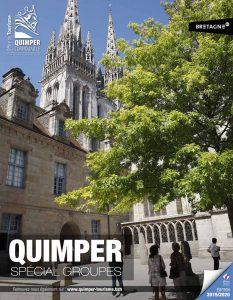 GUIDE GROUPES 2020 OT QUIMPER-1