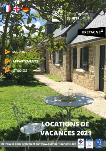 LOCATIONS DE VACANCES 2021-1