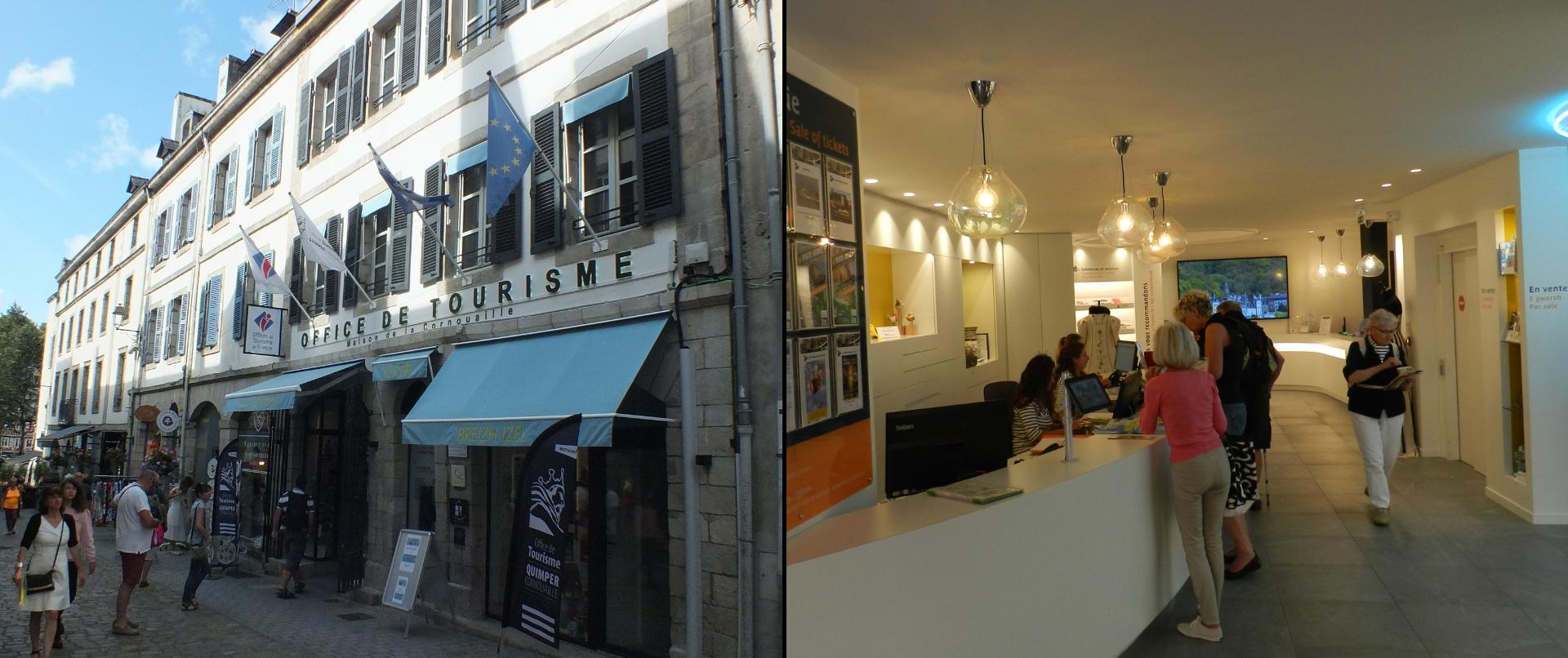 photo-presentation-office-de-tourisme-de-quimper-2